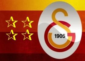 galatasaray_logo234523