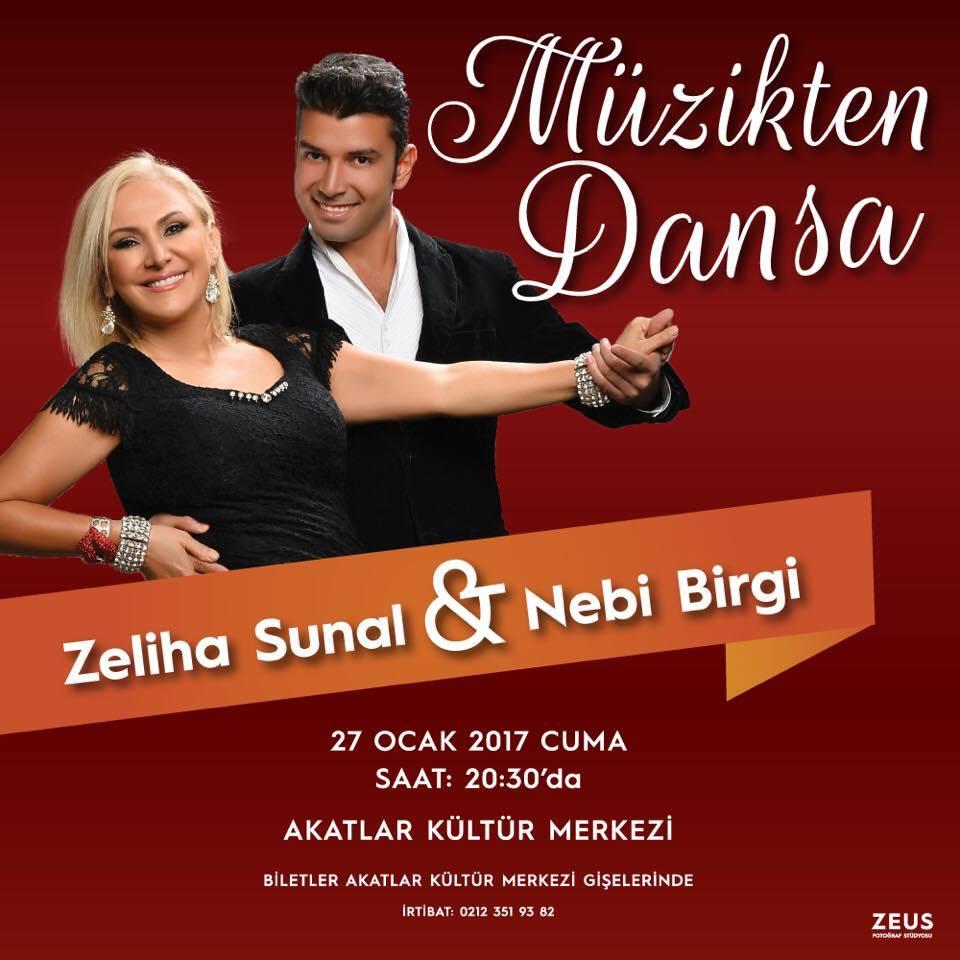zeliha-sunal-konser-afisi