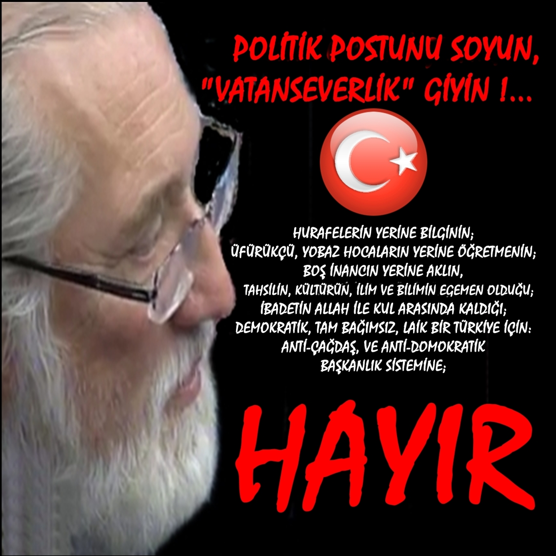 hayir-2