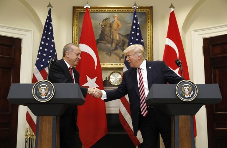 trump-erdogan5