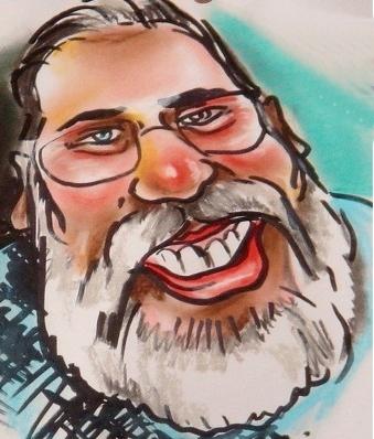 hasan karikatür 9076